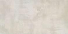 Todagres Cementi Perla TO-13055 Bodenfliese 40x80 lapado