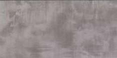 Todagres Cementi Marengo TO-13064 Bodenfliese 30x60 lapado