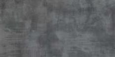 Todagres Cementi Negro TO-13067 Bodenfliese 30x60 lapado