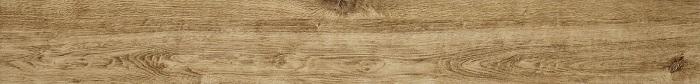 Marazzi TREVERKHOME LARICE Holzoptik MA-MKLJ Bodenfliese 120x15 matt