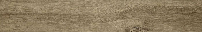 Marazzi TREVERKHOME OLMO Holzoptik MA-MKLF Bodenfliese 120x20 matt