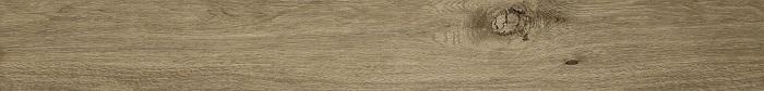 Marazzi TREVERKHOME OLMO Holzoptik MA-MKLH Bodenfliese 120x15 matt