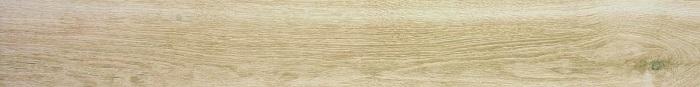 Marazzi TREVERKHOME BETULLA Holzoptik MA-MJW9 Bodenfliese 120x15 matt