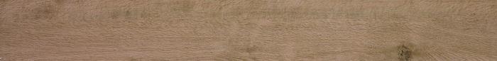 Marazzi TREVERKHOME ROVERE Holzoptik MA-MJWA Bodenfliese 120x15 matt