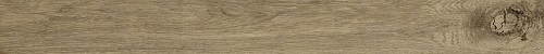 Marazzi TREVERKHOME OLMO Holzoptik MA-ML2S Sockel 60x7 matt