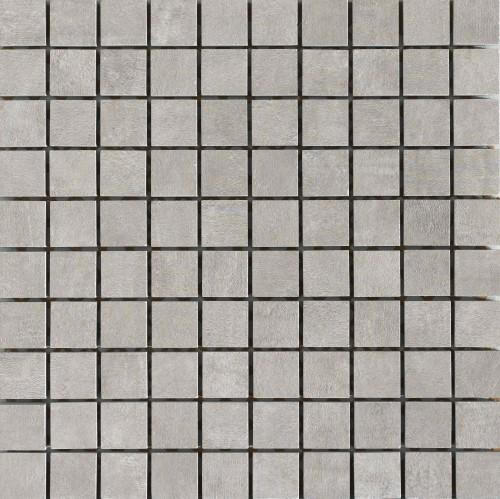 Unicom Starker Icon gunpowder UNI-5275  Mosaik 3x3 30x30 naturale