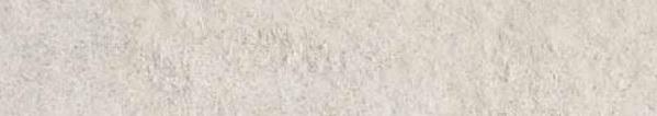 Unicom Starker Raw salt UNI-4996  Sockel 60x7 naturale