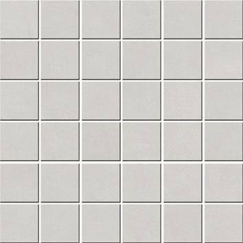 Pamesa Style marfil PAM-398276  Mosaik 5x5 30x30 anpoliert