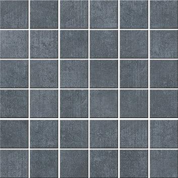 Pamesa Style marengo PAM-398275 Mosaik 5x5 30x30 anpoliert