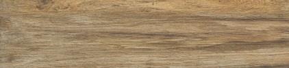 Novabell Eco Dream Castagno NO-EDM 515N Bodenfliese 90x15 Holzoptik