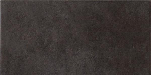 Novabell Soft Look Nero NO-SFT 099 Bodenfliese 60x30 matt