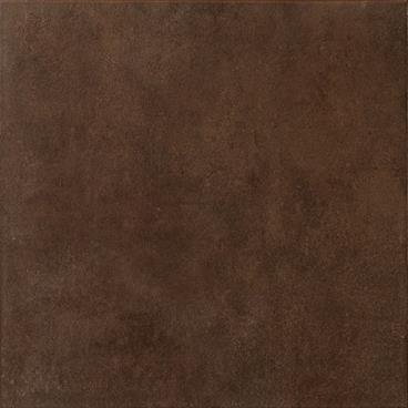 Novabell Soft Look Caffe NO-SFT 606 Bodenfliese 45x45 matt