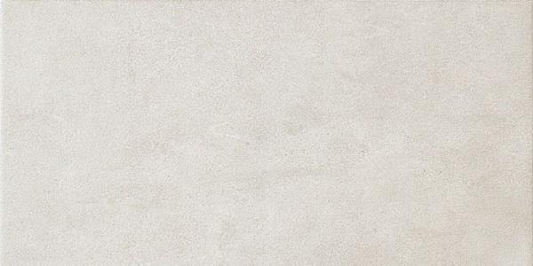 Novabell Soft Look Grigio-Chiaro NO-SFT 011 Bodenfliese 60x30 matt