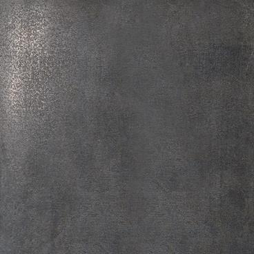 Novabell Tribeca Asfalto NO-TRB 90LR Bodenfliese 60x60 lappato