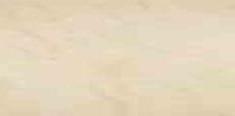 Todagres Quarz Beige TO-12352 Bodenfliese 30x60 lapado