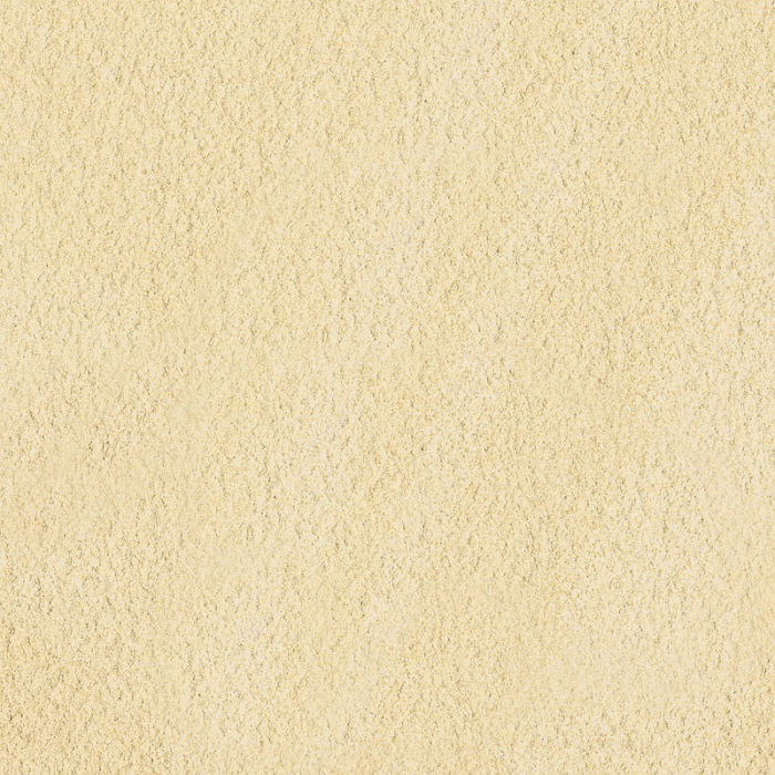 Paradyz Arkesia brown PAR-FZD245566  Bodenfliese 60x60 struckturiert