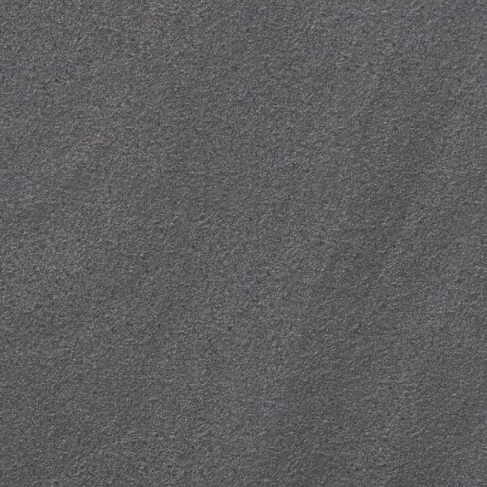 Paradyz ARKESIA GRAFIT STRUKTURA par-FZD244755 Wand- / Bodenfliese strukturiert 59,8x59,8 matt