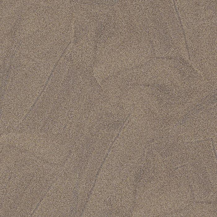 Paradyz Arkesia mocca PAR-FZD259355  Bodenfliese 45x45 matt/satiniert