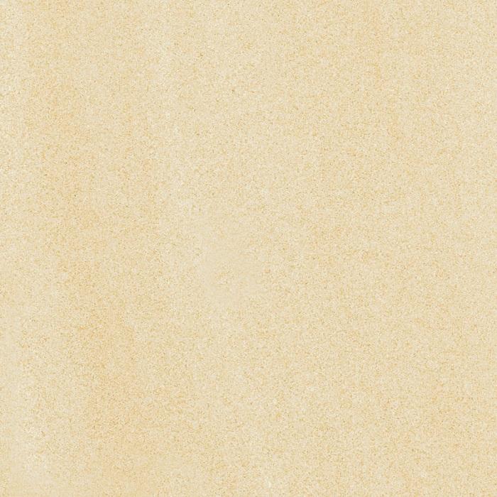 Paradyz Arkesia brown PAR-FZD242174  Bodenfliese 45x45 matt/satiniert