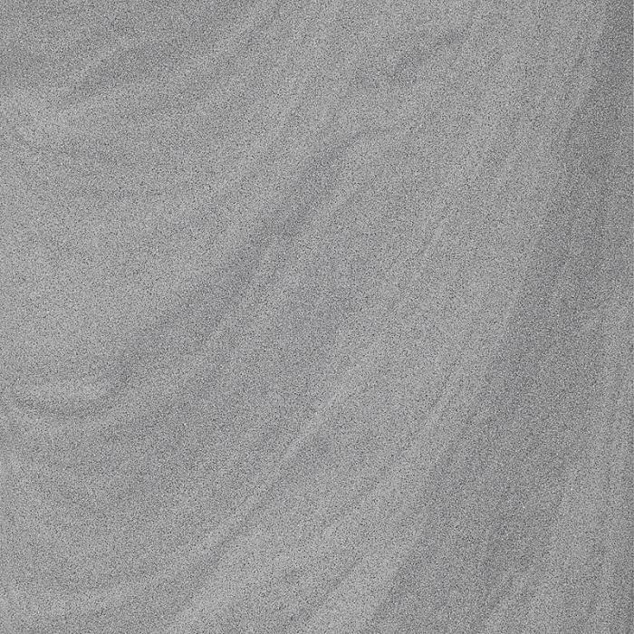 Paradyz Arkesia grigo PAR-FZD391571  Bodenfliese 45x45 matt/satiniert