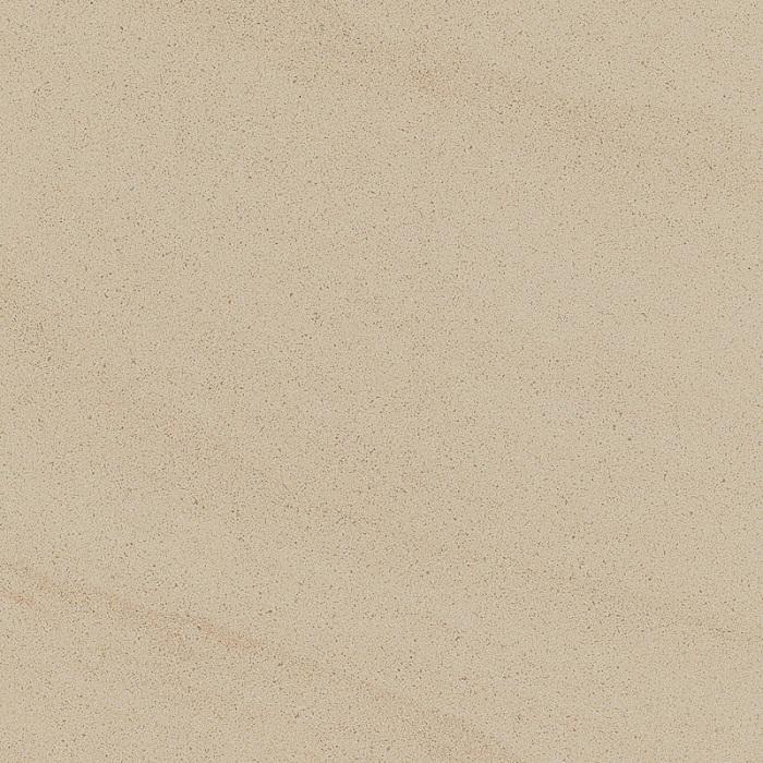 Paradyz Arkesia beige PAR-FZD234954  Bodenfliese 45x45 poliert