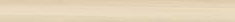 Todagres Quarz Beige TO-12508 Bodenfliese 5x60 natural R9