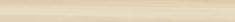 Todagres Quarz Beige TO-12515 Bodenfliese 5x60 lapado