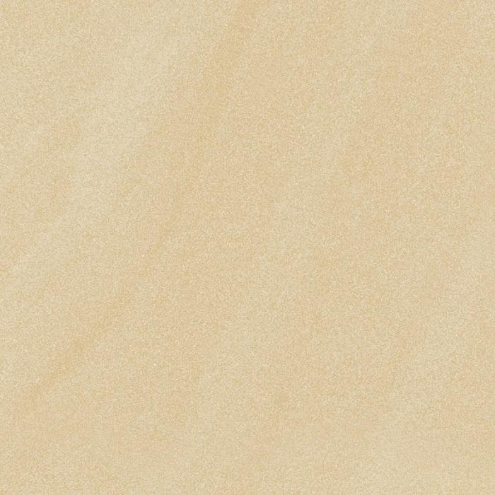 Paradyz Arkesia brown PAR-FZD234793  Bodenfliese 45x45 poliert