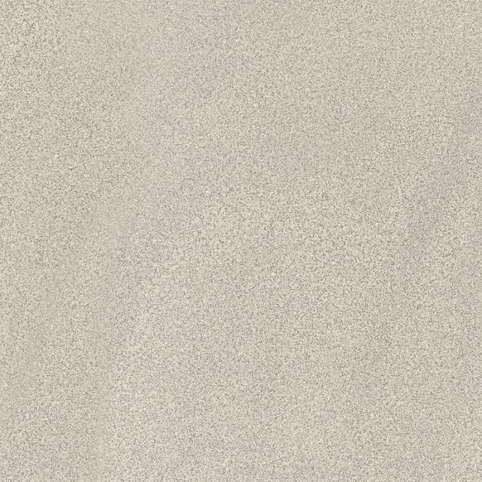 Paradyz Arkesia grys PAR-FZD242274  Bodenfliese 45x45 poliert
