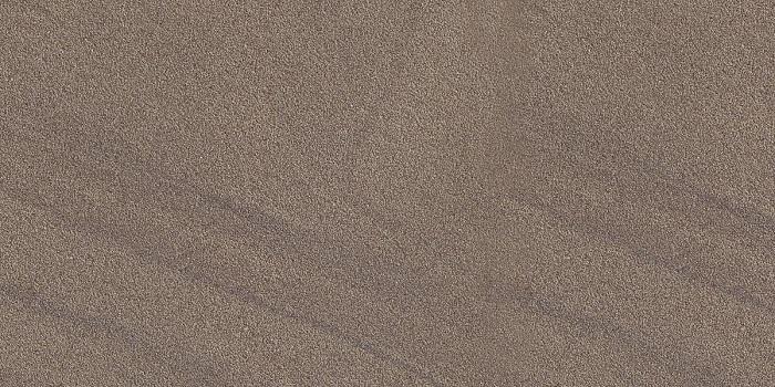 Paradyz Arkesia mocca PAR-FZD254251  Bodenfliese 60x30 struckturiert