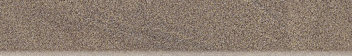Paradyz Arkesia mocca PAR-FZD254291  Sockel 45x7 matt/satiniert