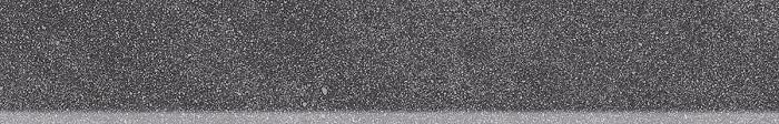 Paradyz Arkesia grafit PAR-FZD244454  Sockel 45x7 poliert