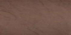 Todagres Quarz Rojo TO-12364 Bodenfliese 30x60 lapado