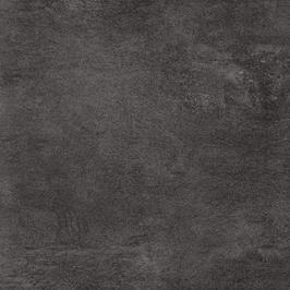 Paradyz Taranto grafit PAR-FZD264632  Bodenfliese 60x60 anpoliert