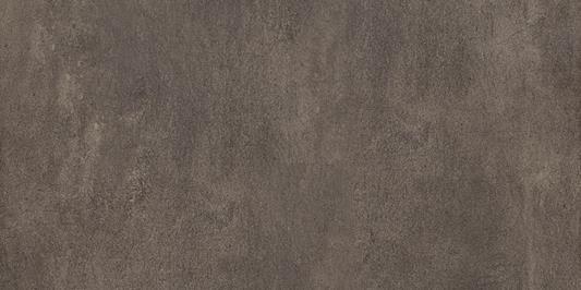 Paradyz Taranto brown PAR-FZD297439  Bodenfliese 60x30 anpoliert