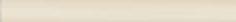 Todagres Quarz Blanco TO-12516 Bodenfliese 5x60 lapado