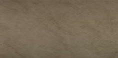 Todagres Quarz Verde TO-12367 Bodenfliese 30x60 lapado