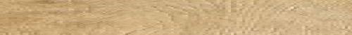 Ariostea Legni High-Tech Rovere Briccola ARI-BA9425T Stehsockel 60x9 antik R10 Holzoptik