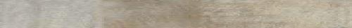 Ariostea Legni High-Tech Rovere Provenzale ARI-BA9424T Stehsockel 60x9 antik R10 Holzoptik