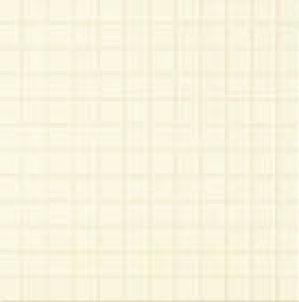 Jasba Fresh snow white JA-41200 H Mosaik 2x2 32x32 glänzend