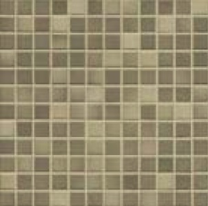Jasba Fresh Secura medium gray-mix JA-41304 H Mosaik 2x2 32x32 natural R10