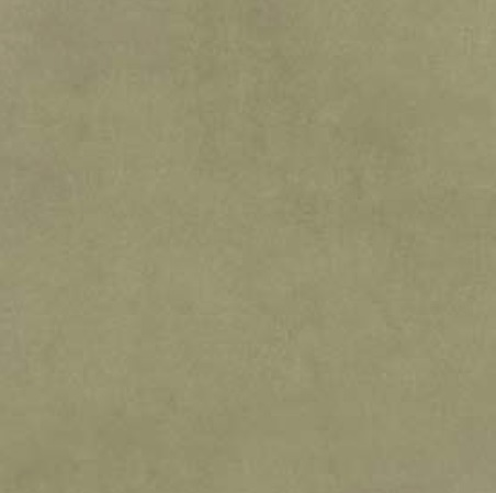 Jasba Essentials medium gray JA-41804 H Bodenfliese 60x60 natural R9