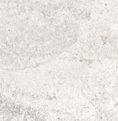 Ströher EPOS krios 8031-951 Bodenfliese 30x30 R10