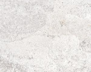Ströher EPOS krios 8045-951 Bodenfliese 30x45 R10