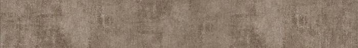STN-Ceramica Space taupe STN-TGVA6PI-SOTA Sockelfliese 8x60 matt Betonoptik