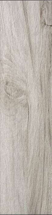 Cinque Sauco grau Wand u. Bodenfliese 24x95 matt Holzoptik