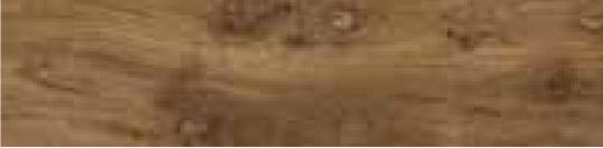 Castelvetro Woodland Cherry CA-CWD28R5 Boden-/Wandfliese 20x80 matt Holzoptik