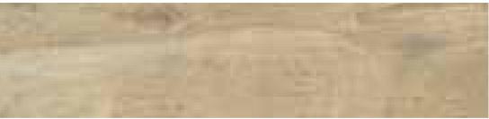 Castelvetro Woodland Elm 20x80 Boden-/Wandfliese Matt