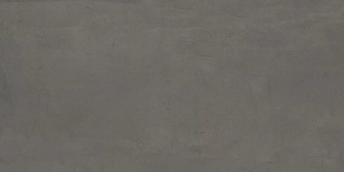 Savoia Domus  Nero SA-62139 Bodenfliese 120x60 matt Betonoptik