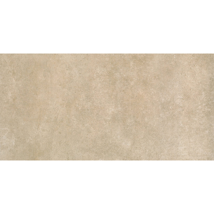 Cinque Rom Latte Bodenfliese 45x90 cm